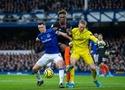 Nhận định, soi kèo Chelsea vs Everton, 01h00 ngày 09/03