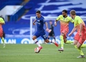 Nhận định, soi kèo Man City vs Chelsea, 23h30 ngày 17/04, Cúp FA