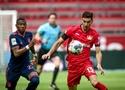 Nhận định, soi kèo Bayern Munich vs Leverkusen, 01h30 ngày 21/04