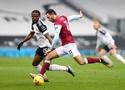 Nhận định, soi kèo Fulham vs Burnley, 02h00 ngày 11/05