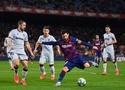 Nhận định, soi kèo Levante vs Barcelona, 03h00 ngày 12/05