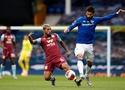Nhận định, soi kèo Aston Villa vs Everton, 00h00 ngày 14/05