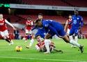 Nhận định, soi kèo Chelsea vs Arsenal, 02h15 ngày 13/05