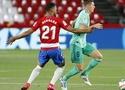 Nhận định, soi kèo Granada vs Real Madrid, 03h00 ngày 14/05
