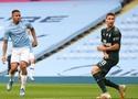 Nhận định, soi kèo Newcastle vs Man City, 02h00 ngày 15/05