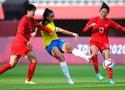 Nhận định bóng đá Nữ Hà Lan vs Nữ Brazil, Olympic Nữ 2021