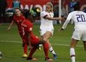 Nhận định bóng đá Nữ Canada vs Nữ Anh, Olympic Nữ 2021