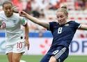 Nhận định bóng đá Nữ Anh vs Nữ Úc, Olympic Nữ 2021