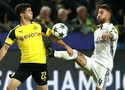 Nhận định, soi kèo Besiktas vs Dortmund, 23h45 ngày 15/09, Cúp C1