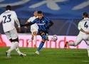 Nhận định, soi kèo Inter Milan vs Real Madrid, 02h00 ngày 16/09