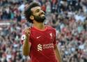 Nhận định, soi kèo Liverpool vs AC Milan, 2h ngày 16/09, Cúp C1