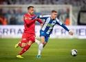 Nhận định, soi kèo Hertha Berlin vs Greuther Furth 1h30 ngày 18/9