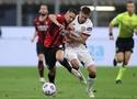 Nhận định, soi kèo AC Milan vs Venezia, 01h45 ngày 23/09