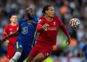 Nhận định bóng đá Brentford vs Liverpool, Ngoại hạng Anh