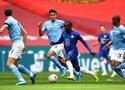 Nhận định bóng đá Chelsea vs Man City, Ngoại hạng Anh