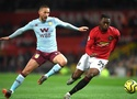 Nhận định bóng đá MU vs Aston Villa, Ngoại hạng Anh