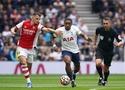 Nhận định bóng đá Arsenal vs Tottenham, Ngoại hạng Anh