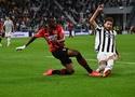 Nhận định, soi kèo Juventus vs Sampdoria, 17h30 ngày 26/09