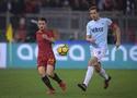 Nhận định, soi kèo Lazio vs AS Roma, 23h ngày 26/09, VĐQG Italia