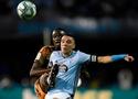 Nhận định, soi kèo Celta Vigo vs Granada, 02h00 ngày 28/09