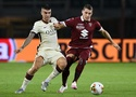 Nhận định, soi kèo Venezia vs Torino, 1h45ngày 28/09, VĐQG Italia