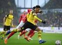 Nhận định, soi kèo Dortmund vs Mainz, 20h30 ngày 16/10, VĐQG Đức