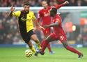 Nhận định bóng đá Watford vs Liverpool, Ngoại hạng Anh
