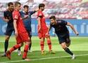 Nhận định, soi kèo Leverkusen vs Bayern Munich, 20h30 ngày 17/10