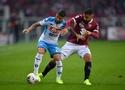 Nhận định, soi kèo Napoli vs Torino, 23h ngày 17/10, VĐQG Italia