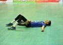Nhìn Thanh Thuý trên đất Nhật Bản, thấy tiếc cho Phạm Thái Hưng!