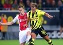 Nhận định, soi kèo Ajax vs Dortmund, 02h00 ngày 20/10, Cúp C1