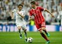 Nhận định Benfica vs Bayern Munich: Hùm xám dương oai
