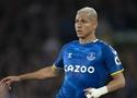 Nhận định Everton vs Watford: Tìm lại niềm vui