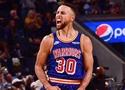 Xem ngay: Stephen Curry ném clutch điên rồ, Golden State Warriors thắng nghẹt thở