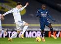 Nhận định Arsenal vs Leeds: Pháo thủ tiếp đà hồi sinh