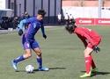Kết quả U23 Singapore vs U23 Timor Leste, vòng loại châu Á