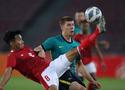 Kết quả vòng loại U23 châu Á 2022 mới nhất: Indonesia suýt tạo bất ngờ