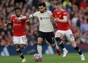 Nhận định Preston vs Liverpool: Sức mạnh vượt trội