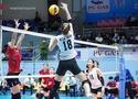 Điểm mặt 4 ngôi sao 10X 'bá đạo' nhất của bóng chuyền nữ Việt Nam
