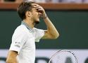 Kết quả tennis mới nhất: Trùm sát gái Dimitrov giúp số 1 Djokovic hạ kẻ nổi loạn Medvedev