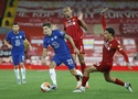 Link xem trực tiếp Chelsea vs Liverpool, Ngoại hạng Anh 2020