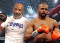 Huyền thoại Boxing Roy Jones 'hối hận' khi đồng ý thượng đài với Mike Tyson