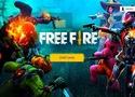 FF Advance Server OB24: Cách tải Free Fire và chơi thử nghiệm