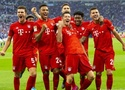 Nhận định Bayern Munich vs Schalke, 01h30 ngày 19/09, VĐQG Đức
