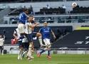Nhận định Everton vs West Brom, 18h30 ngày 19/09, Ngoại hạng Anh