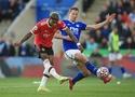 Kết quả Leicester vs MU, vòng 8 Ngoại hạng Anh: Quỷ đỏ thua thảm
