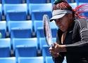 Kết quả tennis Olympic mới nhất: Osaka thắng, Barty dẫm vết xe đổ của Djokovic