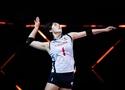 Trực tiếp bóng chuyền Olympic Tokyo 2021 hôm nay