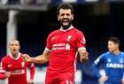 Danh sách Vua phá lưới Ngoại hạng Anh, Top ghi bàn bóng đá Anh 2020/2021