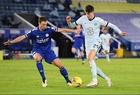 Lịch trực tiếp Bóng đá TV hôm nay 15/5: Chelsea vs Leicester City